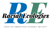 Racial Ecologies Conference